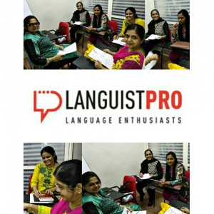 Age-is-never-a-barrier-when-passion-thrives-Our-enthusiastic-group-of-English-learners.